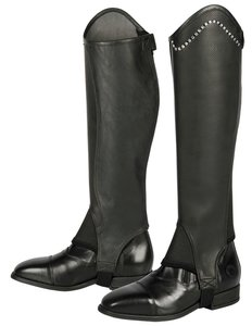 Chaps HH asteroid