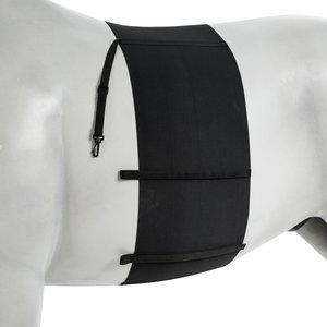 Body bandage