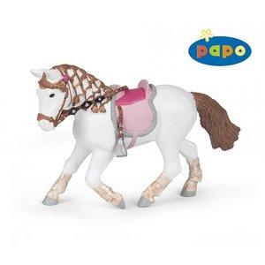 Papo Walking Pony
