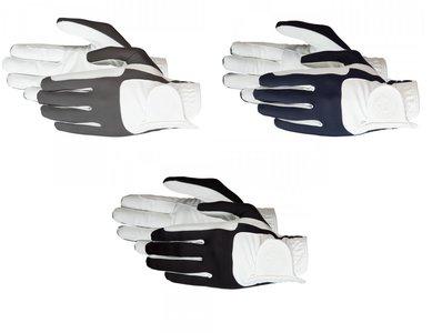 Handschoenen Mellow wit