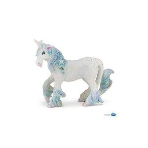 Papo Unicorn Ice