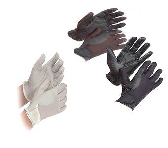 Leren handschoenen Performance Super Cool