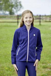 Covalliero Active jacket Dafina