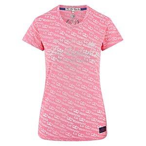 La Valencio Shirt Lucy Roze