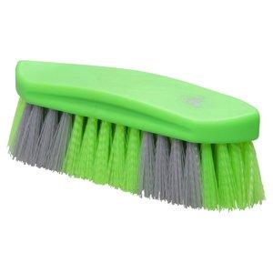 Dandy Brush IR 2 kleur