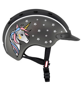 Cap Casco Nori Unicorn