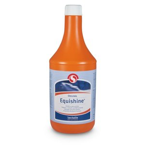 ACTIE Equishine original 2x1 liter