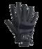 Handschoenen WH MagnetizeBrilliant_